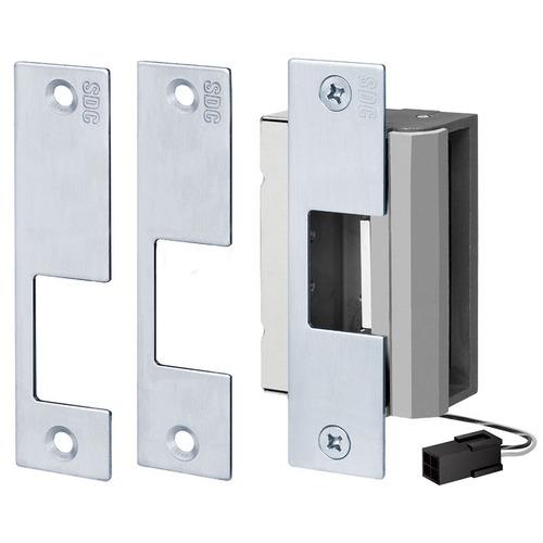 SDC 55-ABCU Security Door Controls Electric Strike