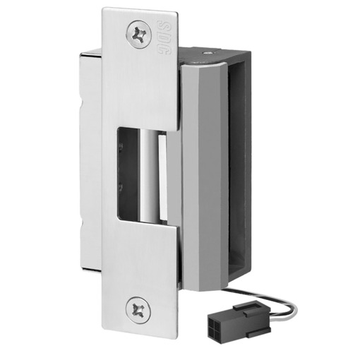 SDC 55-AU 55-A Security Door Controls Electric Strike