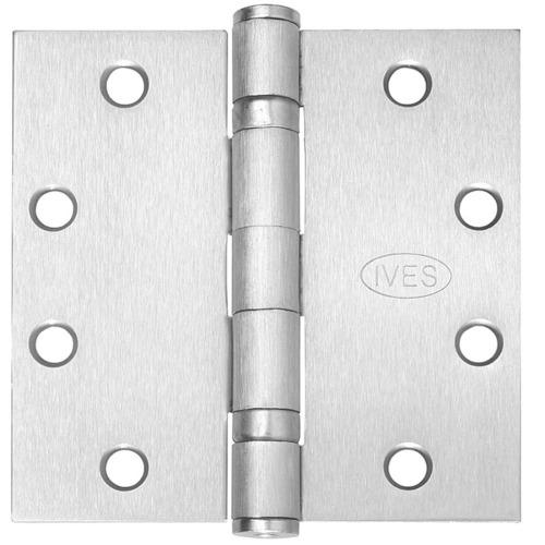 Ives 5BB1 4.5X4.5 619 NRP Hinge