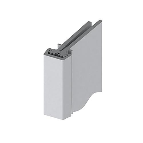 Hager 780-111HD 83 DBA Continuous Hinge