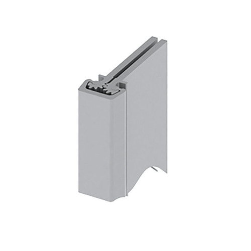 Hager 780-112 83 DBA Continuous Hinge