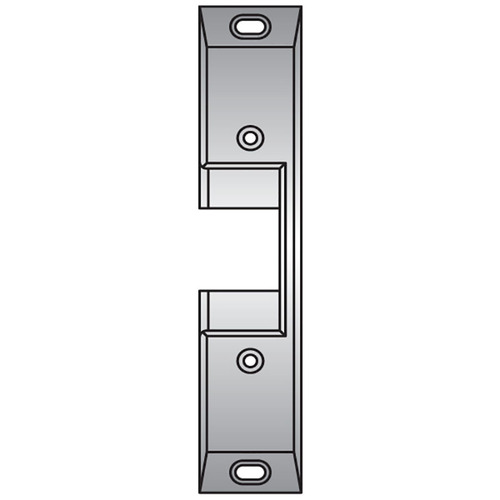 HES 783S 630 783S 626 Faceplate