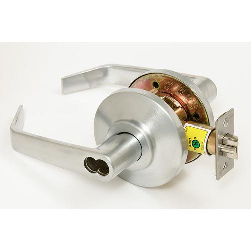 Best 7KC27AB15D-STK-626 Best Cylindrical Lock