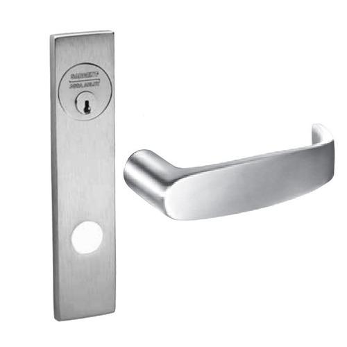 Sargent 60-8204 LE1L 32D Mortise Lock