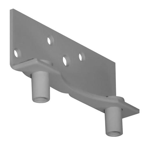 LCN 9550-275 ANCLR Door Closer Parts