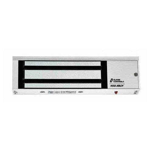 Alarm Controls 1200L Maglock