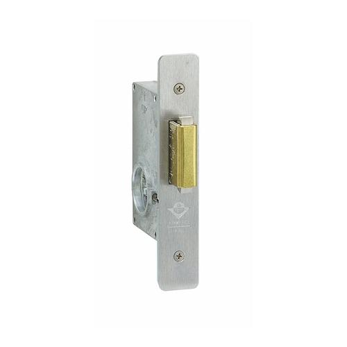 Adams Rite 2331626 Aluminum Door Deadlocks