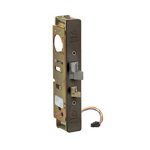 Adams Rite 4300-30-202-313 Aluminum Door Deadlatches