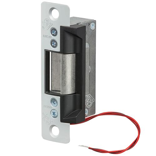 Adams Rite 7103A-510 Electric Strike