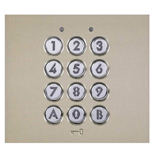Aiphone GT-AC Intercom