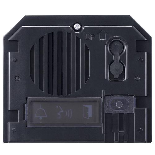 Aiphone GT-DA-L Intercom