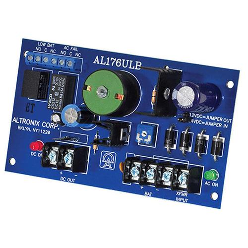 Altronix AL176ULB Power Supply