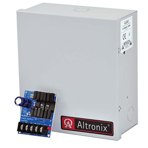 Altronix AL624E Power Supply