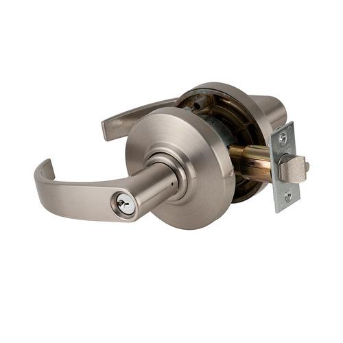 Schlage AL70PD NEP 619 Lock Cylindrical Lock