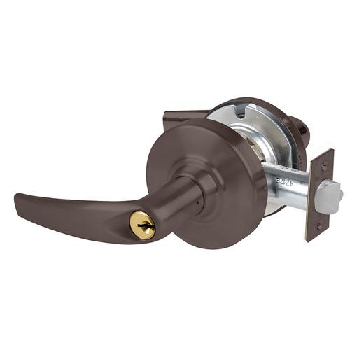 Schlage ALX70P ATH 613 Lock Cylindrical Lock