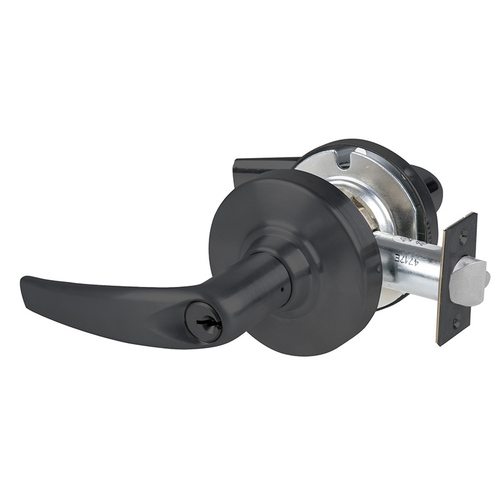 Schlage ND50PD ATH 622 Lock Cylindrical Lock