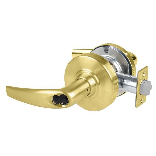 Schlage ALX80B ATH 606 Lock Cylindrical Lock