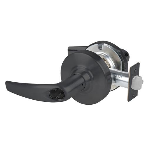 Schlage ALX50B ATH 622 Lock Cylindrical Lock