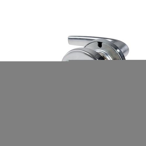 Schlage ALX53L ATH 625 Lock Cylindrical Lock