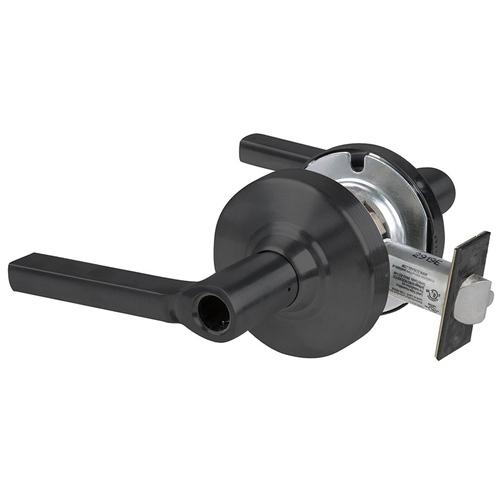 Schlage ND50LD LAT 622 Lock Cylindrical Lock
