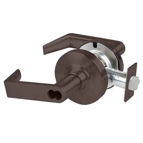 Schlage ND80BDEU RHO 613 Lock
