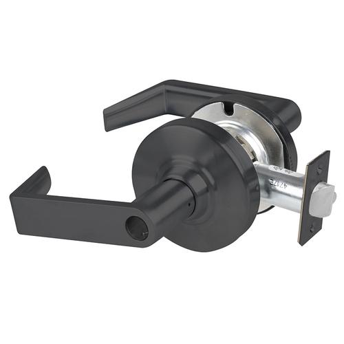 Schlage ND80LDRHO622 Lock Cylindrical Lock
