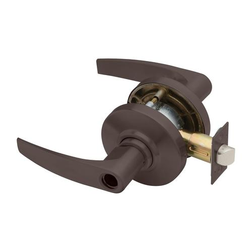 Schlage AL53LD JUP 613 Lock Cylindrical Lock