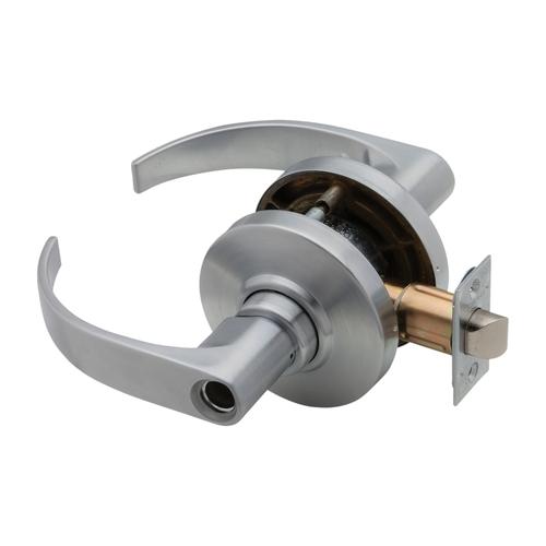 Schlage AL53LD NEP 626 Lock Cylindrical Lock