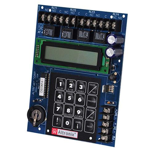 Altronix AT4B Power Supply