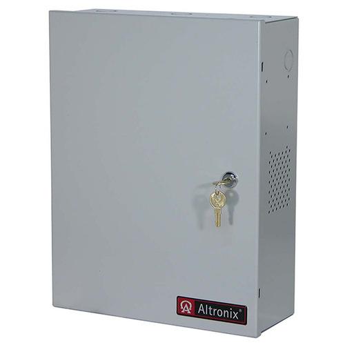 Altronix BC400 Power Supply