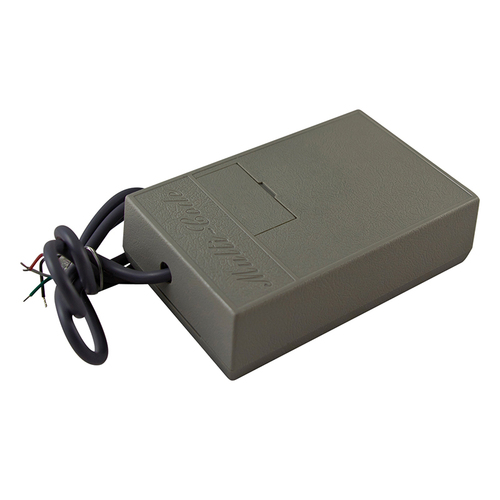 BEA 10R300 Electrical Accessories
