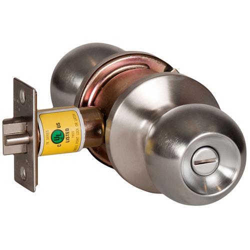 Best 6K30N4C-STK-626 Best Cylindrical Lock