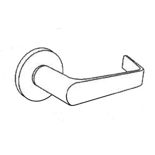Arrow Lock BM22 XL 26D IC7 Mortise Lock