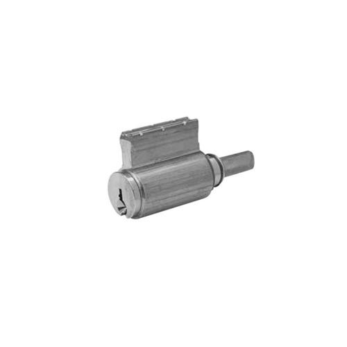 Sargent C10-1 HG 15 Lever Cylinder