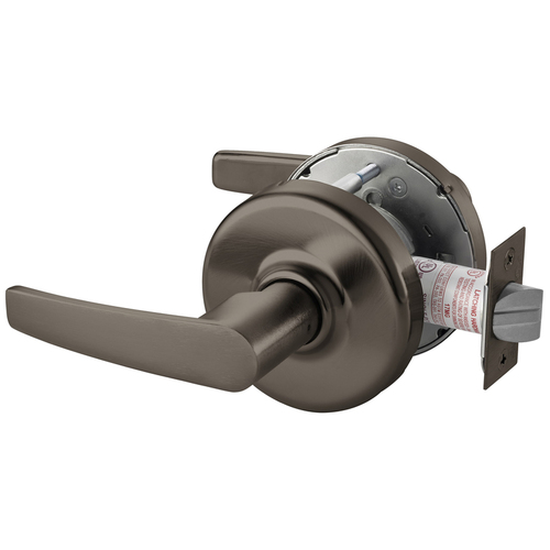 Corbin Russwin CL3310 AZD 613 Cylindrical Lock