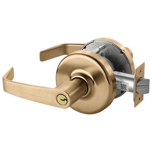 Corbin Russwin CL3355NZD612 Cylindrical Lock