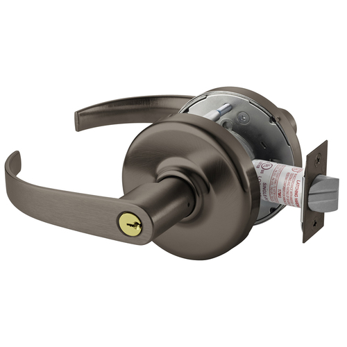 Corbin Russwin CL3355 PZD 613 Cylindrical Lock