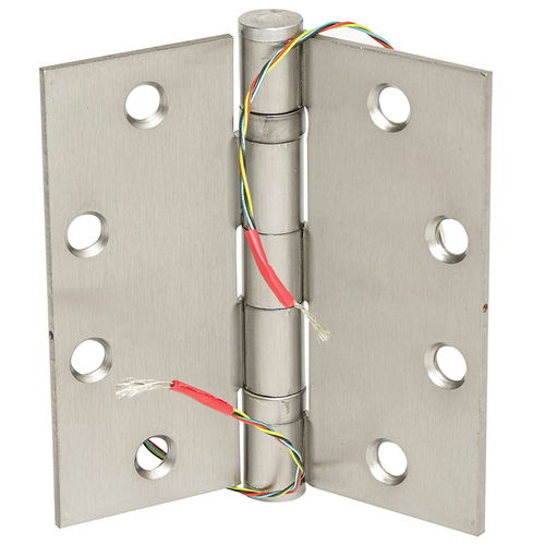 Command ETH8W4540 652 5SW Command Access Electrified Hinge