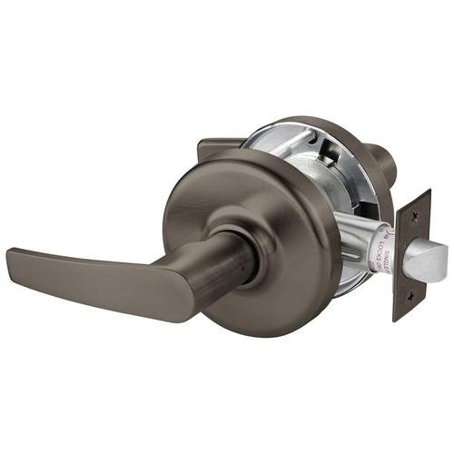 Corbin Russwin CL3510AZD613 Cylindrical Lock