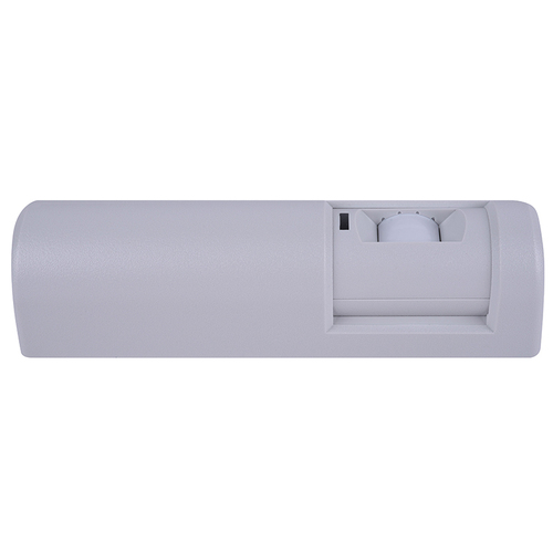 Detection Systems DS160 Motion Sensor