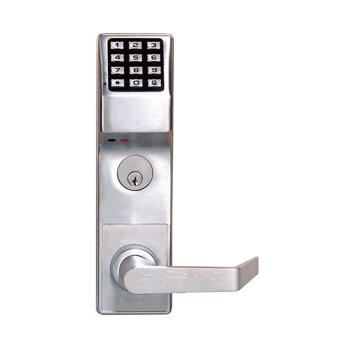 Alarm Lock DL3500DBR US10B Access Control