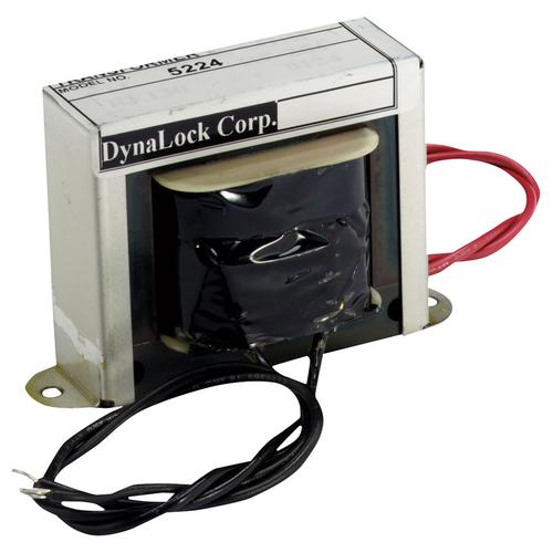 DynaLock 5225 Transformer