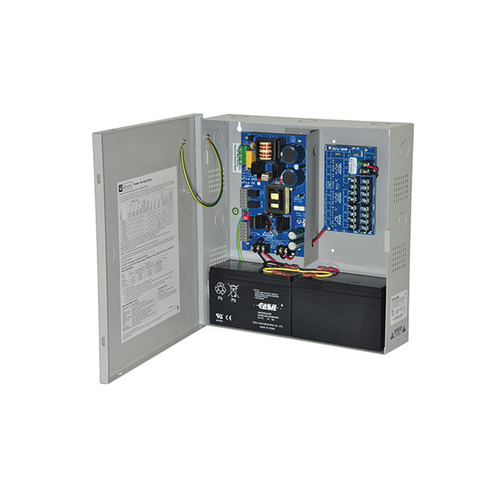 Altronix EFLOW6N8D Power Supply