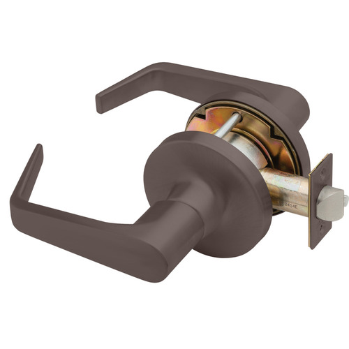 Falcon Lock T101S D 613 Lock Cylindrical Lock