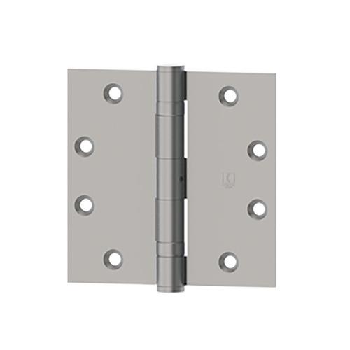 Hager ECBB1100 4.5 X 4.5 US10B ECBB1100 4.5 x 4.5 US10B Hinge