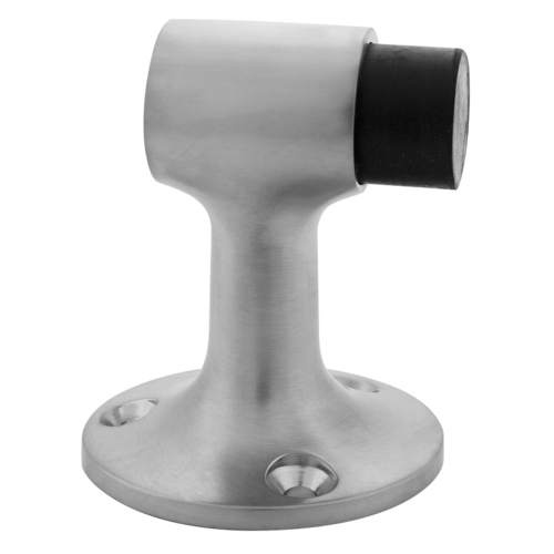 Ives FS448 US3 Stops and Holders