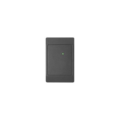 HID 5395CB100 Card Reader