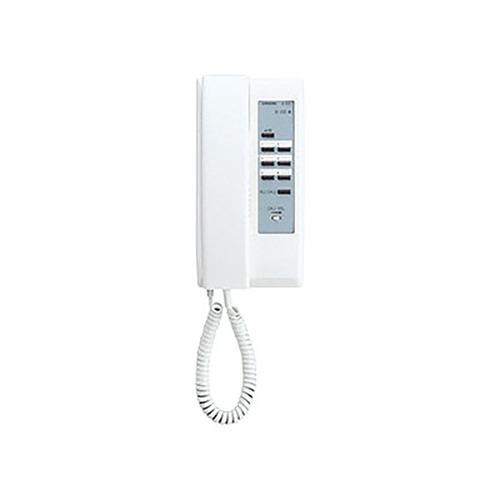 Aiphone IE-8HD Intercom