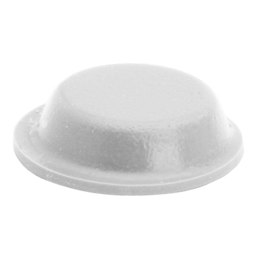 Ives SR66 WHITE Stops and Holders