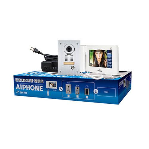 Aiphone JPS-4AEDF Intercom